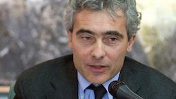 Referendum: Librandi, bene Boeri, riforma serve anche a welfare