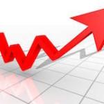 Referendum: Librandi (Sc), notizia che conta crescita industria