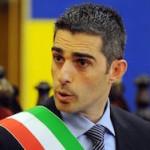M5S: Librandi, onore a Pizzarotti, ha agito da uomo libero