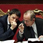 Legge Bilancio: Librandi, è primo passo nel percorso di riforme