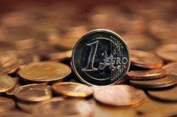 Legge Bilancio: Librandi, ripensamento su una misura non cancella validita' Manovra