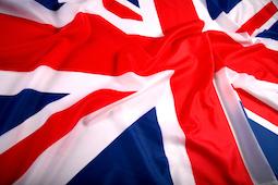 Referendum: Librandi (Sc), FT pensi a crollo sterlina dopo Brexit
