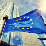 Ue: Librandi, necessario spingere su acceleratore