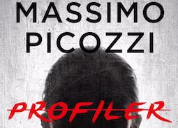 picozzi-profiler-copia