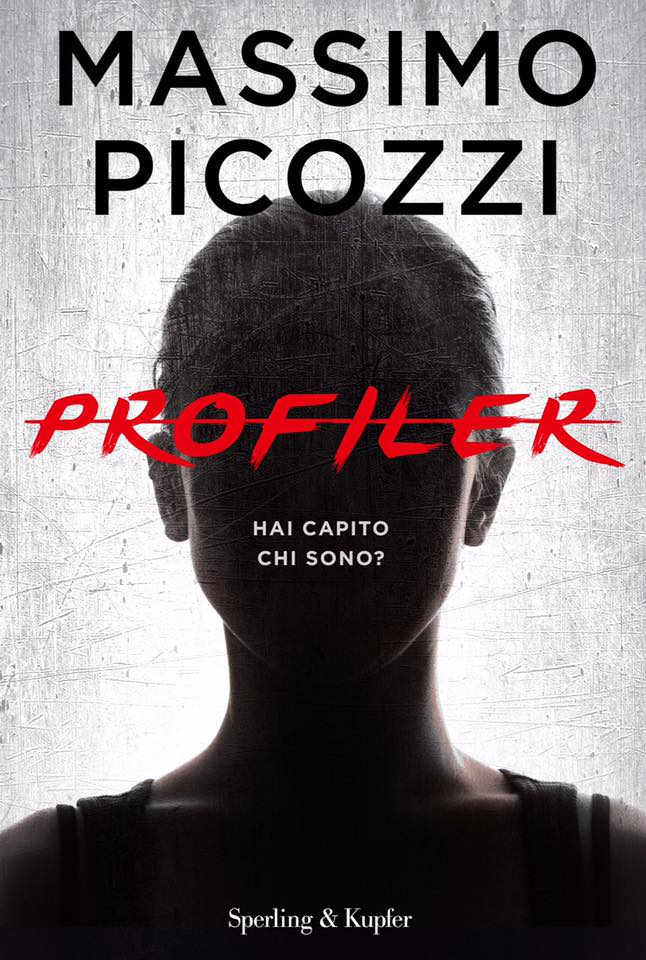 picozzi-profiler
