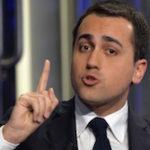 Referendum: Librandi, Di Maio si auto incorona leader M5S