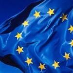 Terremoto: Librandi, UE non si sottragga ai suoi doveri verso l'Italia