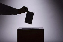 Referendum: Librandi, Sì per istituzioni stabili e Paese attrattivo
