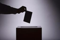 Referendum: Librandi, campagna elettorale nella paura dell'informazione