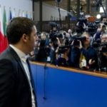 Referendum: Librandi, con No governo Salvini-Grillo-D'Alema