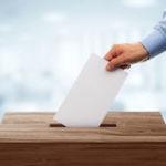 Referendum: Librandi, variegato fronte No discuta merito riforma