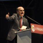 Referendum: Librandi, dopo Prodi anche Bersani voti Sì