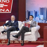 Intervista: Referendum, politica e Librandi a 360° come uomo, imprenditore e politico