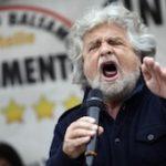 Roma: Librandi, la nave affonda e Grillo scappa