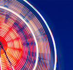 """Strade Online: Librandi, L'innovazione è l'incontro tra """"sapere"""" e """"saper fare"""""""