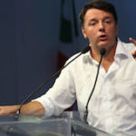 Referendum: Librandi, ora nervi saldi e soluzioni condivise