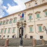 Librandi (CI): governo Gentiloni è di responsabilità