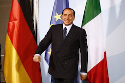 sberlusconi-copia