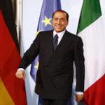 Referendum: Librandi (CI), Berlusconi pensi a Italia e voti SI'
