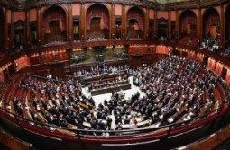 Librandi: Grillo e Salvini? Irresponsabile andare ora ad urne