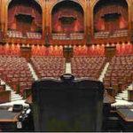 Governo: Librandi, le polemiche le lasciamo a Grillo e Salvini