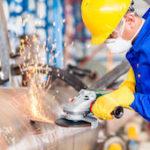 Jobs act: Librandi, con referendum Cgil tradisce disoccupati