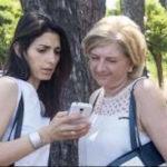 Roma: Librandi, dimissioni Muraro erano dovute da tempo