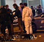 Terrorismo: Librandi, dal centrodestra retorica e strumentalizzazione