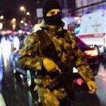 Istanbul: Librandi, serve unita', Isis colpisce anche islamici