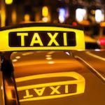 Taxi: Librandi, tutti difendono tassisti, nessuno i cittadini