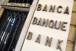 Banche: Librandi, distinguere tra debitori e stabilire chi paga conto