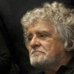 M5s: Librandi, Grillo non vuol pagare debito? Maxi-furto a italiani