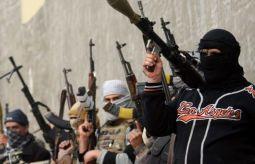 Terrorismo: Librandi, unica cosa che conta è restare uniti