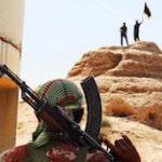 Terrorismo: Librandi, serve conoscenza dell'Islam