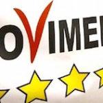 Roma: Librandi (CI), sul caso Raggi la palese incoerenza dei 5 stelle