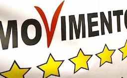 M5S: Librandi, Grillo lacera Paese ma non fa autocritica nel movimento