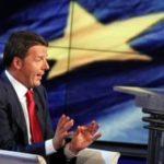 Librandi: bene Renzi non più fautore urne anticipate