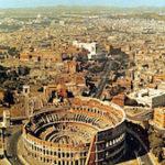 Roma: Librandi, nuovo audio Berdini apre vaso Pandora