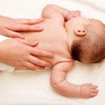 Istat: Librandi, altro che invasione, servono misure per maternità e immigrazione utile