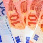 Fisco: Librandi, con flat tax Italia attrae ricchezza