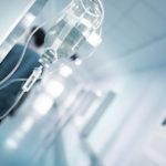 Biotestamento: Librandi, legge e' buona sintesi