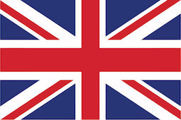 Londra: Librandi, vicino al popolo inglese