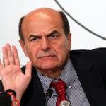 MDP: Librandi, Bersani pronto a fare da stampella a governo M5S