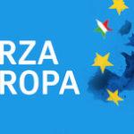 UE: Librandi, sottoscrivo impegno Forza Europa contro neonazionalismi