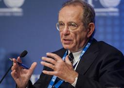 Ue: Librandi (Ci), bene Padoan su Italexit. Proteggere da pericoli populismo