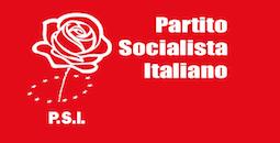 Psi: Librandi, solidarietà a Nencini e al partito per quanto accaduto