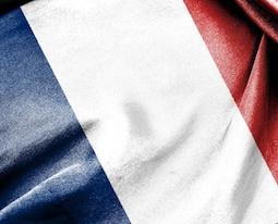 Francia: Librandi, Fillon per Macron, centro destra impari