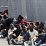 Migranti: Librandi (Ci), Italia non puo' pagare per tutti