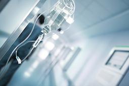 Biotestamento: Librandi, divieto accanimento è significativo