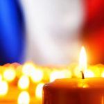 Parigi: Librandi, risposta migliore a terroristi Isis verra' da urne